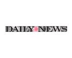 dailynews-col
