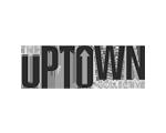uptown-bw