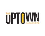 uptown-col