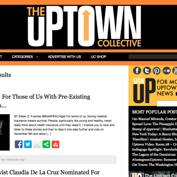 Uptown Collective