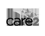 Care2BW-150x120