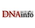 DNA-150x120