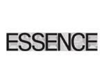 EssenceBW-150x120