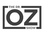 OzShow_Logo_BW