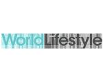 WorldLifestyle-150x120