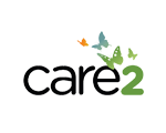 care2-150x120