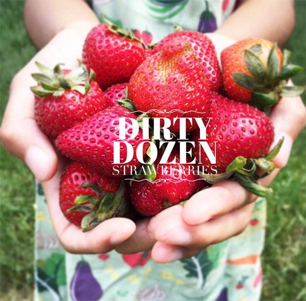 Dirty Dozen_strawberries