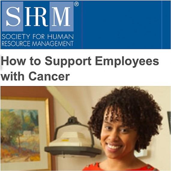 EileenZFuentes_SHRM_Cancer