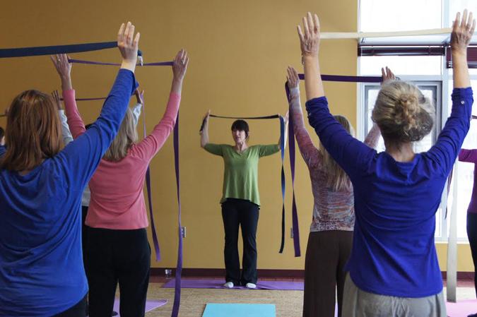 smith-farm-yoga