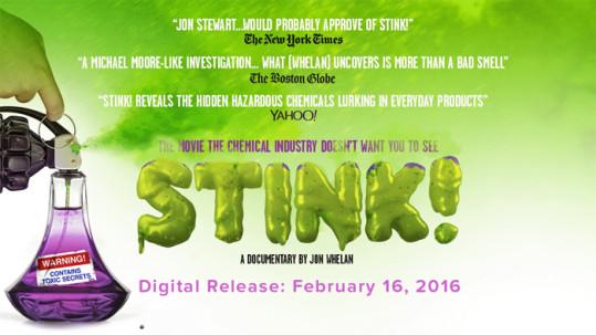stink-movie
