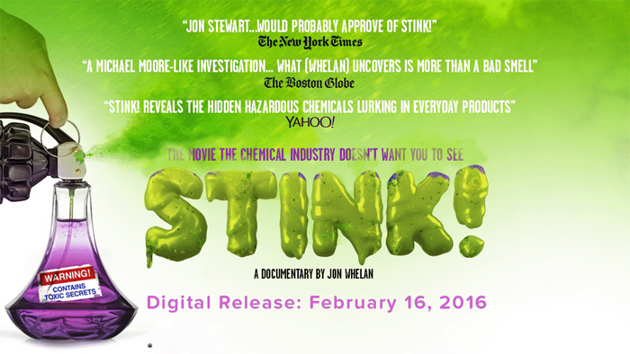 stink-movie
