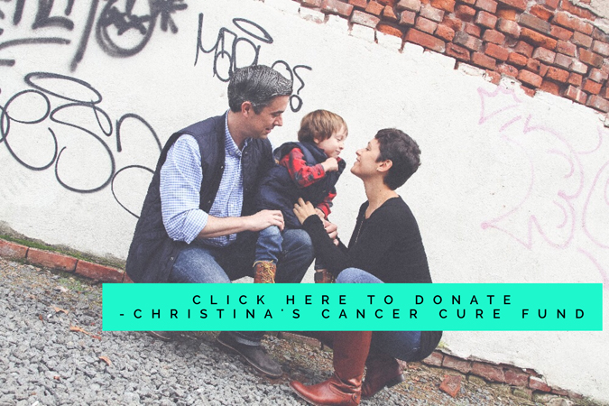christinas-cancer-cure-fund2