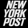 NY Post2