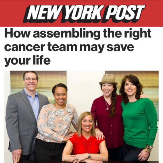 NY Post_EileenZFuentes