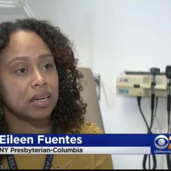 Eileen_CBS News NY
